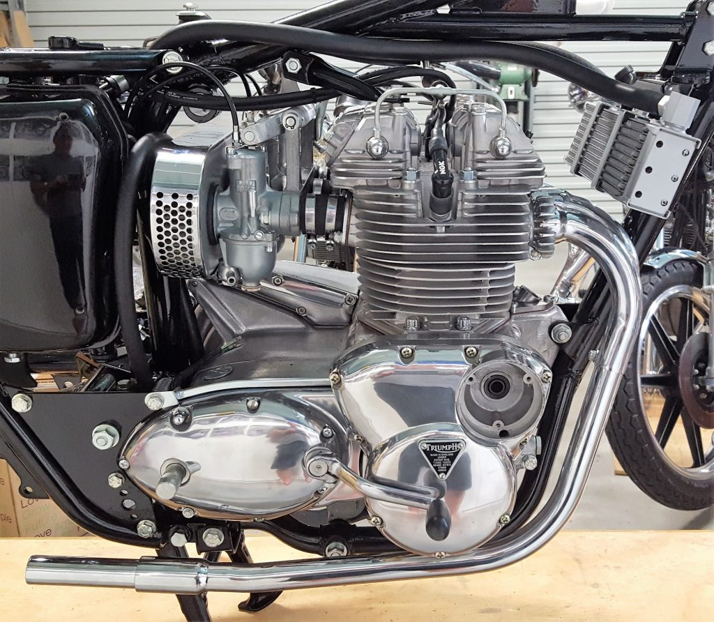 pipes-and-oil-cooler