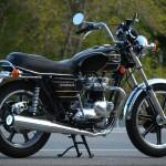 1979 Bonneville Special