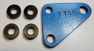 T150-Spacers2