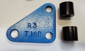 T160-Spacers3