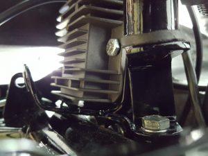 tri-spark-voltage-regulator