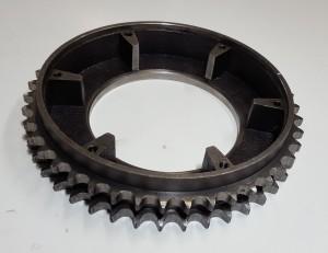 T160 Primary Chain a
