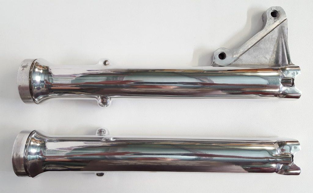 fork-sliders-t150v